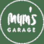 Mums Garage