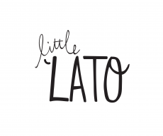 Little Lato