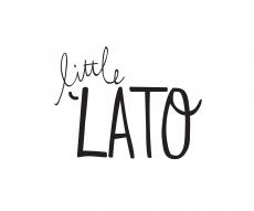 Little Lato